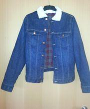 Winterjacke Jacke für Jungs von