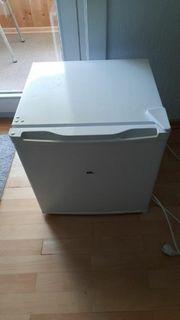 Mini Kühlschrank