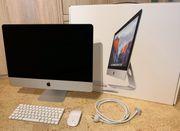 Apple iMac Retina Display 4K