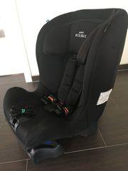 Kinder-Autositz Axkid Wolmax - Reboarder