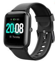 NEU Bluetooth Smartwatch