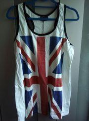 Herren Shirt gr xxl NEU