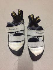 Kletterschuhe La Sportiva Katana für