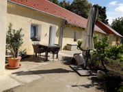 Haus in Ungarn Topzustand mit
