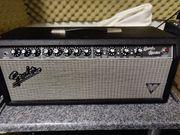 Fender Bandmaster VM 40w Verstärker
