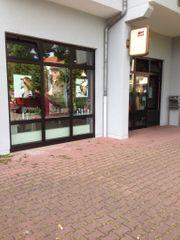 Friseursalon im Norden Mannheim