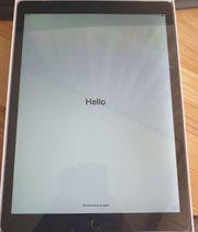 iPad Pro 128 GB WiFi