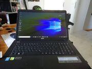 Acer Aspire 17 Zoll Notebook