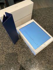 Apple iPad 9 7 32GB