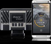 RaceChip Ultimate App VW Tiguan