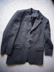 Herrenbekleidung Jacket Kurzgr 23 ca
