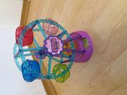 Filly Riesenrad
