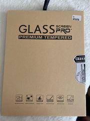 Samsung Tab S5e Panzerglas