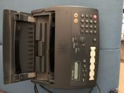 Faxgerät T-308