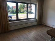 2-Zimmer Erdgeschosswohnung in Baiersbronn-Obertal