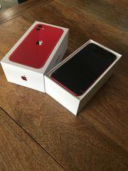Appel iphone 11
