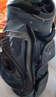 Golfbag Bag Boy von Footjoy