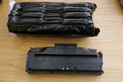 Samsung SF 5100 P SF-5100D3