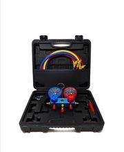 Vakuumpumpe Monteurhilfe Montagewerkzeug zum Bau