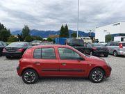 Renault - Clio Authentique 1 2