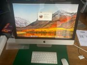 iMac 27 Mitte 2011 3