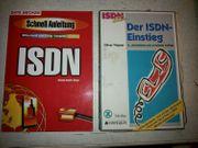 Handbücher ISDN Telefon Schnellanleitung Einstieg