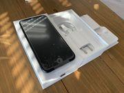 iPhone 7 256 GB NEU