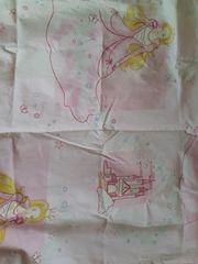 Prinzessinnen Vorhang-Schals