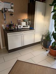 Küchenzeilen, Anbauküchen - gebraucht und neu kaufen - Quoka.de