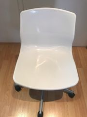 IKEA Snille Drehstuhl Schreibtisch Stuhl