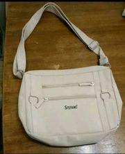 Tasche von Stefano