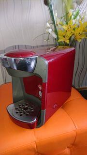 Kaffeemaschine Tassimo Suny