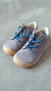 Schuhe PEPINO by RICOSTA, Baby Winterstiefel, Sympatex