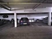 Autostellplatz in Tiefgarage zu vermieten