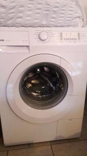 Waschmaschine top Zustand Gorenje SensoCare