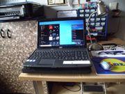 Acer Aspire 735 Z