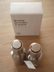 NEU MENU Bottle Grinder 2er