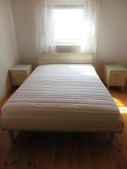 de8e1df78d Betten, Bettzeug, Matratzen in Leutenbach - gebraucht und neu kaufen ...