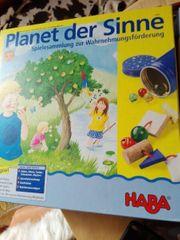 Spiel Von Haba Planet der