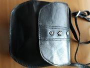 Kleine Trachtentasche