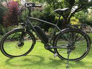 E Bike E-Bike Elektrofahrrad Pedelec