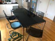Ikea Esstisch Set Torsby und