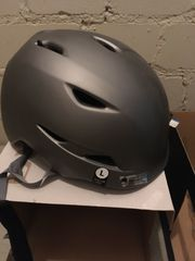 Neuware Helm Giro Montane Gr