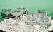 Villeroy und Boch Glas