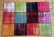 Teppich 120 x 170 cm