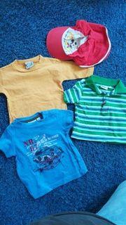 Shirts 62 68