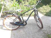 Fahrrad guter Zustand