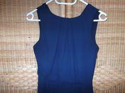 Kleid 34 Blau ORSAY Damen