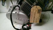 Hercules - Sachs Motor