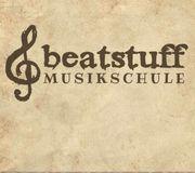 Klavierunterricht in Mutterstadt und Maxdorf